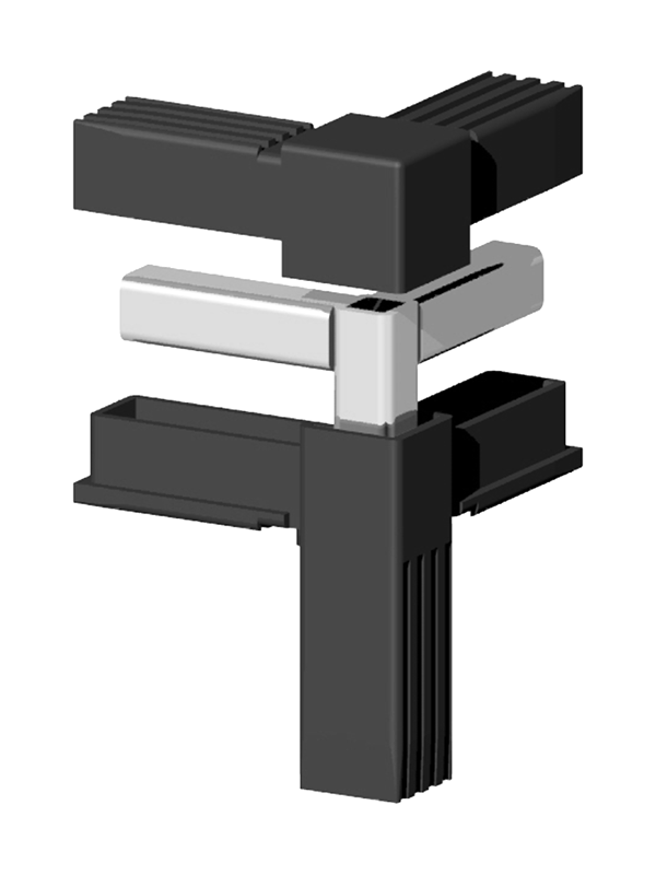 Knut typ V-3D3-KS