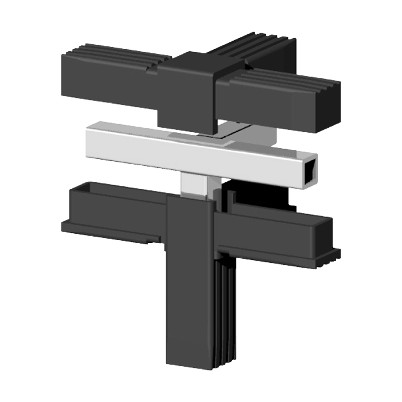 Knut typ V-3D4-KS