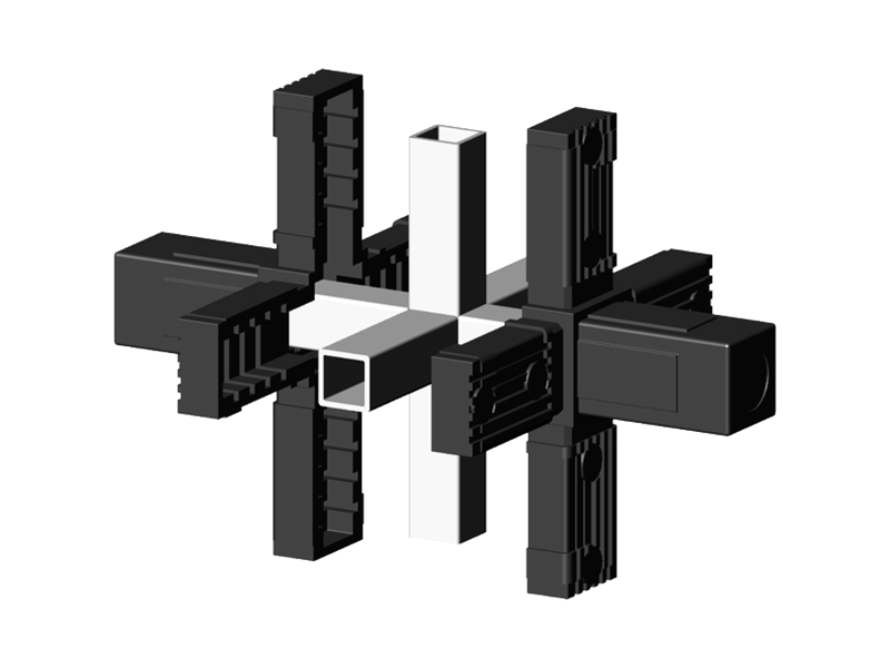 Knut typ V-3D6-KS