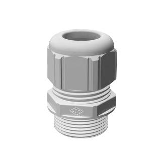Kabelförskruvning typ 159