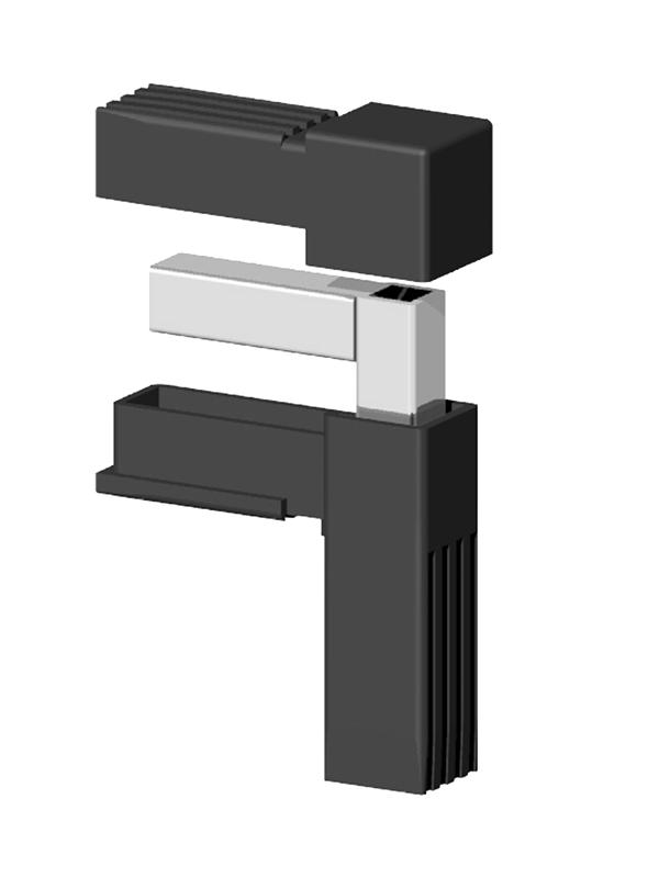 Knut typ V-2D2-KS