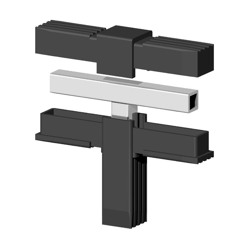 Knut typ V-2D3-KS