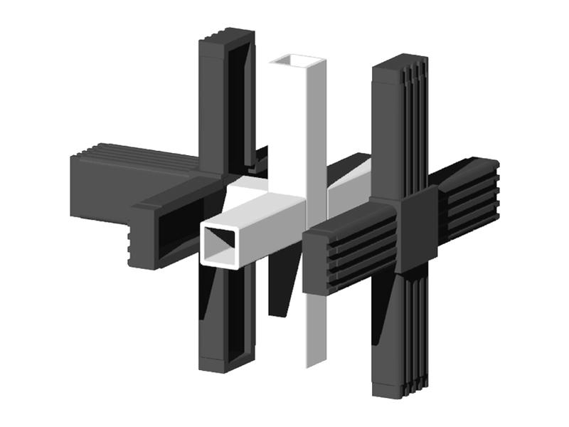 Knut typ V-3D5-KS